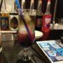 Phoenix drink