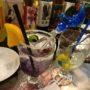 Astrologian drink