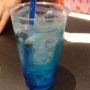 Gentiana drink